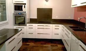 cuisine avec plan de travail meuble de cuisine avec plan de travail meuble bas de cuisine avec