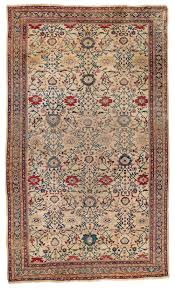 Christian Prayer Rugs Suzani World Record Enlivens Wiesbaden Spring Sale Hali