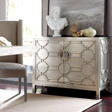 Accent Chests For Living Room Brownstone Furniture Treviso Two Door Accent Chest