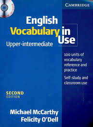 free download pdf english vocabulary in use with answers