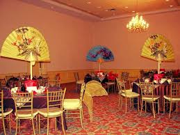 another view of center pieces 8 best party decoration images on