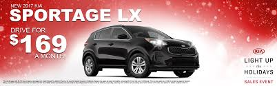 kia vehicle lineup jacksonville kia dealer kia sales and service for st augustine