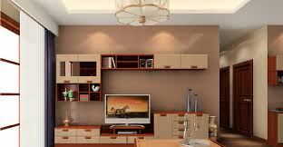 living room amazing best wood bookcase living room furniture
