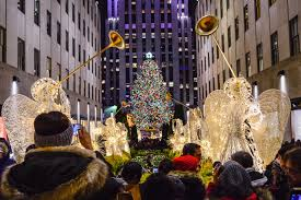 new york christmas tours getyourguide