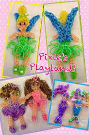 56 best rainbow loom images on pinterest rainbow loom bracelets