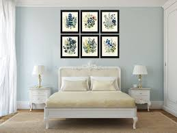 beautiful botanical and nature prints and home decor u2013 love the print