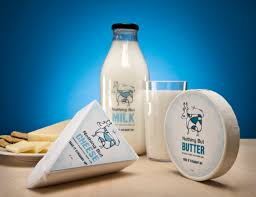 milk design nothing but dairy design by