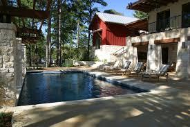 picturesque dream home design us plus dream home source home