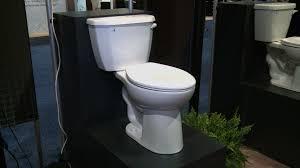 Space Saving Toilet Viper Toilet Speak Home And Garden