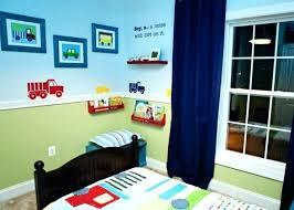 theme decor for bedroom car themed decor cars themed bedroom ideas big boy room a