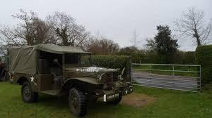 military jeep mvt military vehicle trust gallery