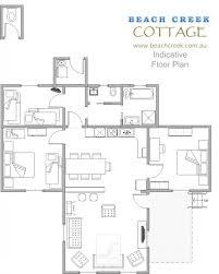 cabin floor plans free pictures on waterfront cottage floor plans free home designs