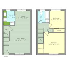 pictures of floor plans floor plans and pricing shore hill apartments