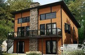 chalet houses mountain house plans ski chalets from drummondhouseplans