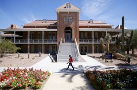 ua partners with military lab in new mexico news about tucson