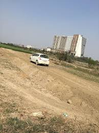 residential plot for sale in yamuna expressway greater noida