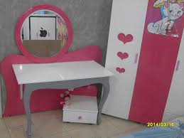 meuble chambre fille chambre enfant