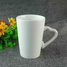 Porcelain Coffee Mugs by List Manufacturers Of Porcelain Coffee Mugs Buy Porcelain Coffee