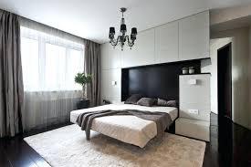 Area Rug For Bedroom Bedroom Rug Best Bedroom Area Rugs Design Ideas Decor Pertaining