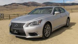lexus meaning funny 2013 lexus ls460 0 60 mph test drive and review youtube