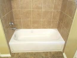 bathroom surround tile ideas tub surround tile how to install tile realvalladolid