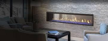 product specifications heatilator