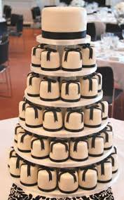individual wedding cakes wedding cakes wedding cakes picture gallery by maisie fantaisie