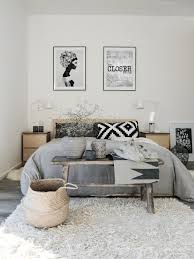 best gray paint colors for bedroom decor behr grey ideas about