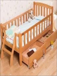 Target Baby Boy Bedding Bedroom Design Ideas Magnificent Target Baby Bedding Pink
