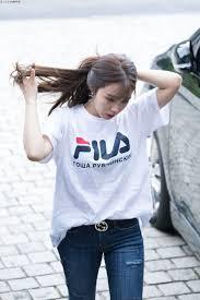 629 best k fashion images on pinterest airport fashion kpop