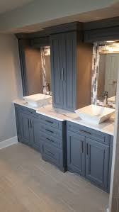 vessel sinks pros and cons of vessel sinks complete guide basics