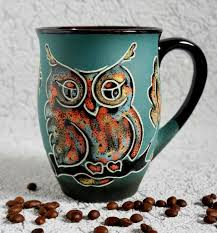 where this mug is on sale mugs owl mug mugs