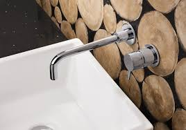 designer kitchen taps uk mike pro luxury bathrooms uk crosswater holdings
