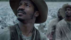 review does u0027the birth of a nation u0027 redeem nate parker