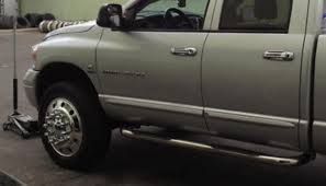 dodge cummins for sale in ny 2015 dodge ram 3500 for sale 16 used cars from 19 279