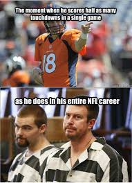 Funny Memes Pictures 2014 - nfl draft 2014 all the memes you need to see heavy com page 6