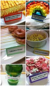 244 best birthday party ideas for the girls images on pinterest