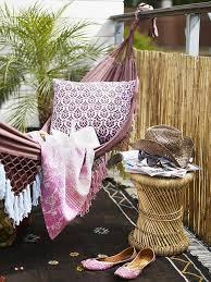 tomorrows adventures boho balcony hammock tomorrows adventures
