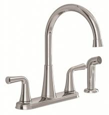 best kitchen faucets reviews of top rated products 2017 best pull