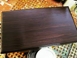 diy painting metal kitchen cabinets awsrx com