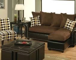 Orange Sleeper Sofa Sofa Exotic Likable Beguiling Sleeper Sofas In Orange County Ca