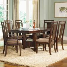 Dining Room Armoire Tlzholdingscom Home Design Ideas - Dining room armoire