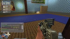minecraft hypixel secrets arcade lobby secret room video