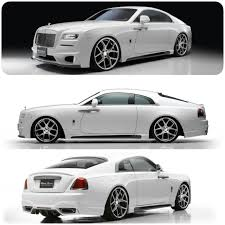 cars of bangladesh roll royce wald rolls royce wraith black bison anyone ordered extra luxury