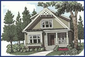 narrow lot homes narrow lot homes portfolio category spartec modular homes