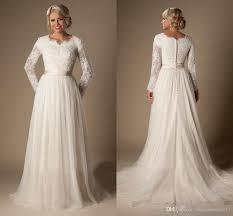 128 best 2017 luxury crystal wedding gowns dress for wedding