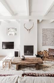 Best  Rustic Modern Ideas On Pinterest Country Style Homes - Interior design rustic style