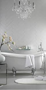 cabin or bathtub what you should know to make a choice