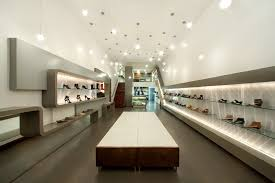 images about commercial spaces on pinterest camper store retail