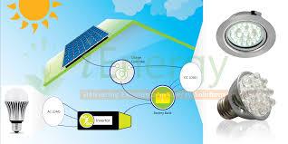 solar led lights for homes solar led lights innovative energy pvt ltd